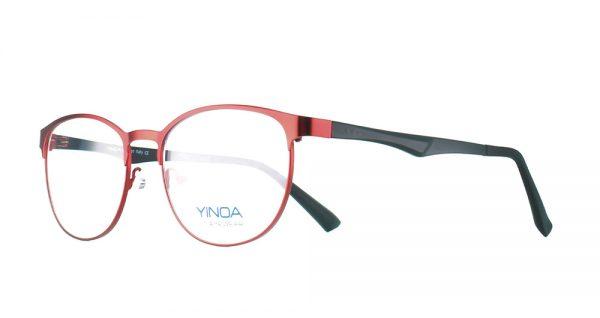 YINOA 9049 C3