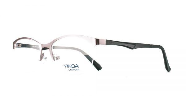 YINOA 9050 C3