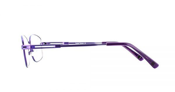 FLYNX 3555 C1