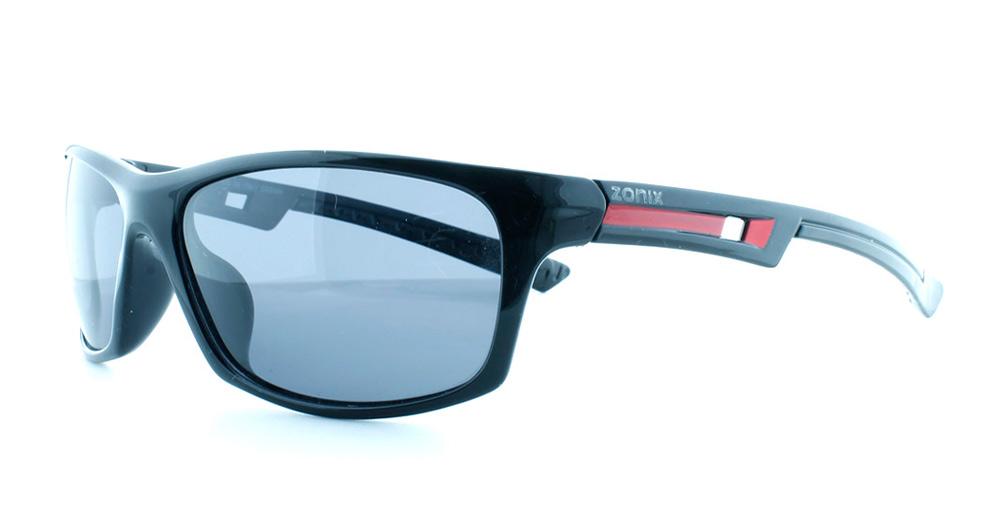 ZONIX 181005 C2