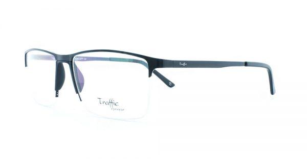 TRAFFIC 545 C1