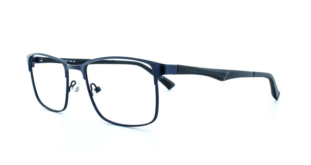 YINOA 9055 C2