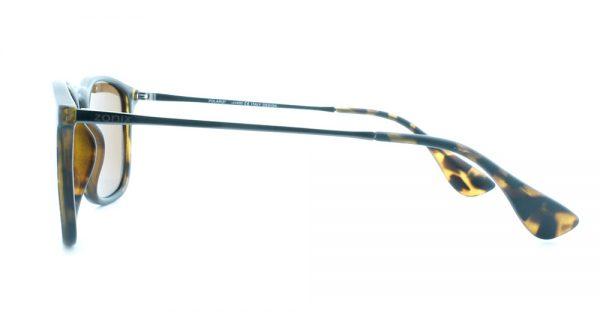 ZONIX 181009 C2