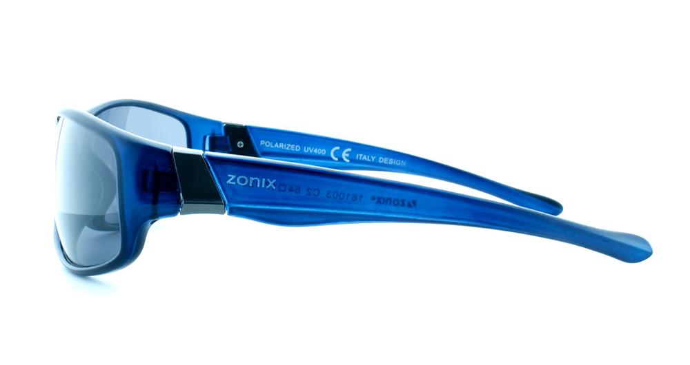 ZONIX 181003 C1